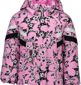 Obermeyer Neato Jacket