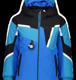 Obermeyer Orb Jacket