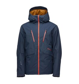 Flylow Roswell Jacket