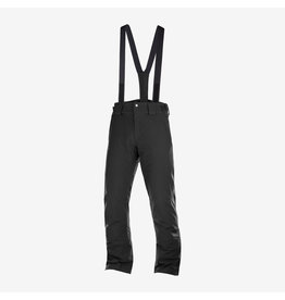 Salomon STORMSEASON PANT M