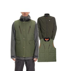 686 MN SMARTY 4-IN-1 COMPLETE JKT