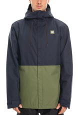 686 MNS FOUNDATION INSULATED JKT