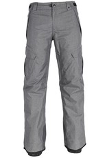 686 MNS INFINITY INSL CARGO PANT
