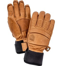 Hestra Leather Fall Line - 5 finger