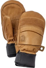 Hestra Leather Fall Line - mitt