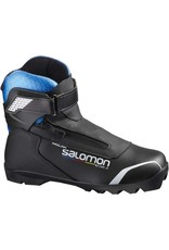 Salomon R/ Combi Prolink