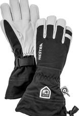 Hestra Army Leather Heli Ski - 5 finger