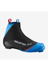 Salomon S/Lab Carbon Classic Prolink 2019