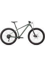 Specialized Fuse 27.5 2020