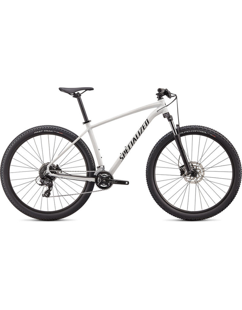 Specialized Rockhopper 29 2020