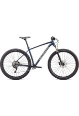 Specialized Rockhopper Expert 29 1X 2020