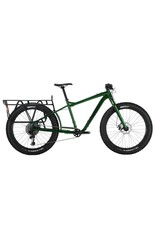 Salsa Blackborow GX Eagle Cargo Fat Bike -