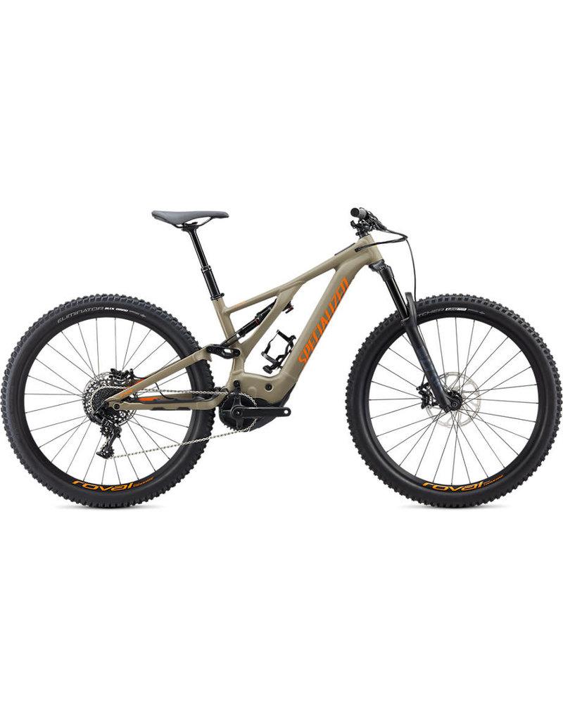 Specialized Levo Comp 29 2020