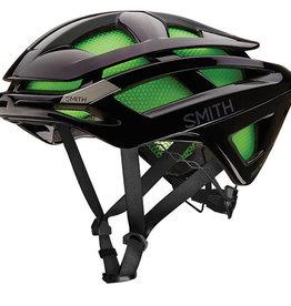 Smith Overtake Helmet Black M