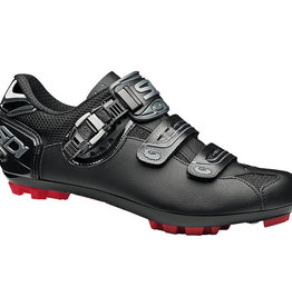 SIDI DOMINATOR 7 [Year: 2018; Color: BLK; Size: 42.5]