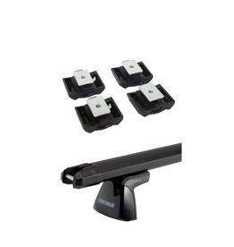 Yakima HD Bar SL Adapter
