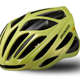 Specialized Echelon II Helmet MIPS