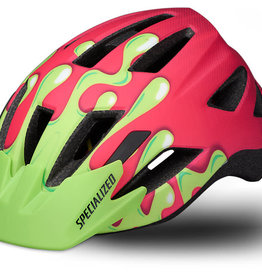 Specialized Shuffle LED SB Helmet MIPS