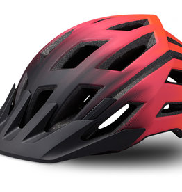 Specialized 2020 TACTIC 3 MIPS
