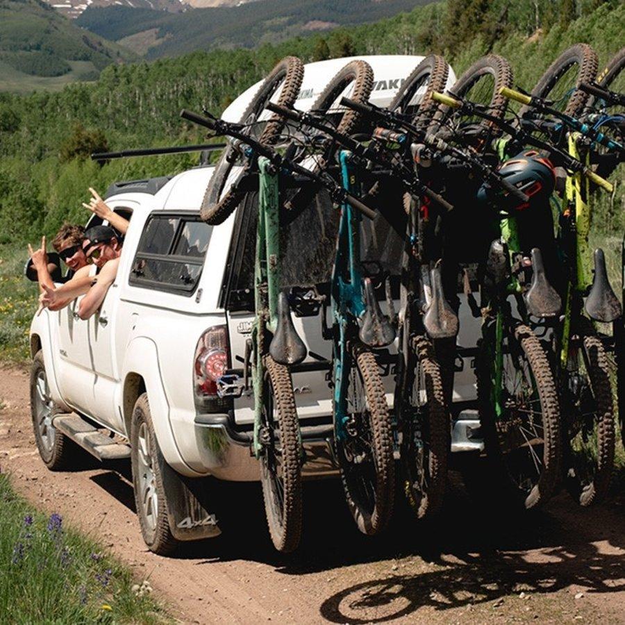 Gear Transport