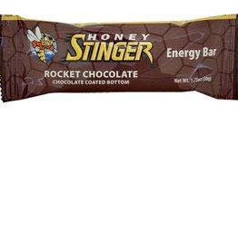 Honey Stinger Honey Stinger Energy Bar Rocket Chocolate