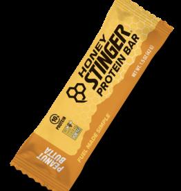 Honey Stinger Honey Stinger Energy Bar Peanut Butter N' Honey
