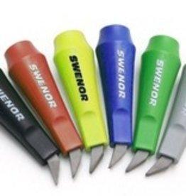Swenor Swenor 9mm Roller Ferrules