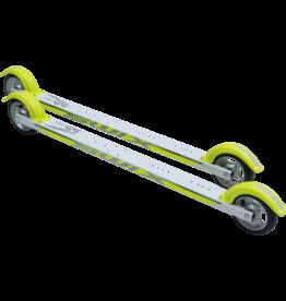 Swix Swix Skate S5 Pro