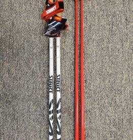 Start Start Racing Pole Loppet 180 Kit