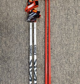 Start Start Racing Pole Loppet 155 Kit