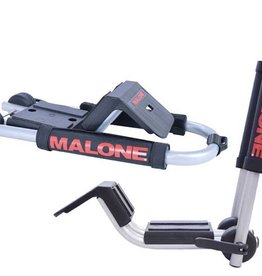 Malone Downloader