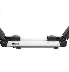 Thule Thule 898PRO Hullavator Pro Kayak Carrier