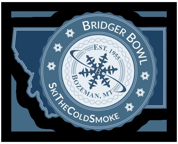 Bridger Bowl Resort