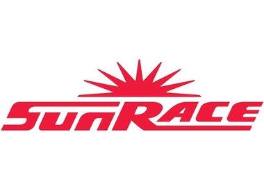 SunRace