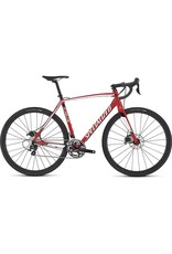 Specialized Crux Sport 2016