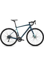 Specialized Diverge Women E5 2019