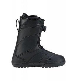 K2 Raider 2019