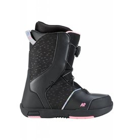 K2 Kat Boot 2020