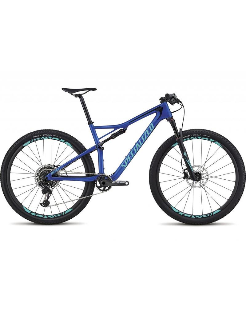 Specialized Epic Men Pro Carbon 29 2018