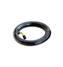 V2 Jenex Inc 125 TUBE