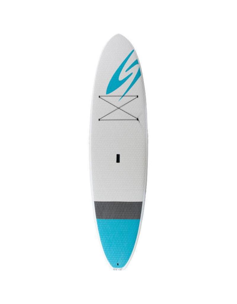 Surftech 10'6'' Universal Coretech Fleet 2018 Blue