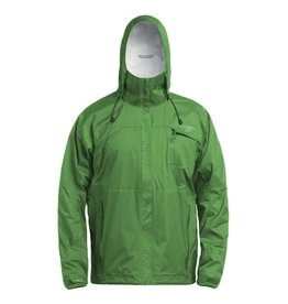 Level Six Nahanni L/S 2.5 Ply Canoe Jacket