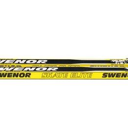 Swenor Skate Elite roller skis