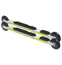 Swix Swix Skate S7 Rookie