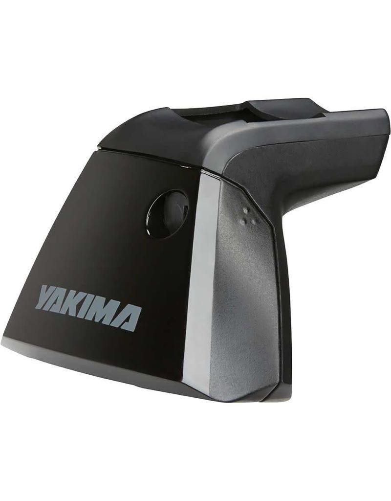 Yakima BaseLine (4 Pack)