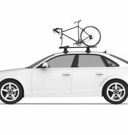 Yakima Yakima HighSpeed Roof Rack Fork Mount Bike Carrier: 1-Bike