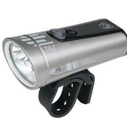 Light & Motion TAZ 1200 Titanium