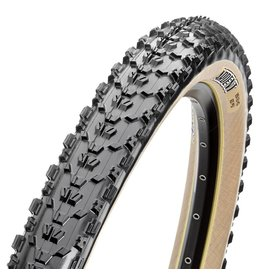 "Maxxis Ardent Tire: 29 x 2.40"" Skinwall"