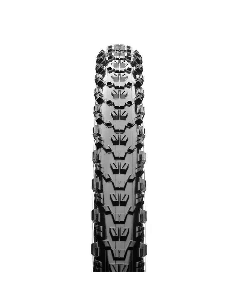 """Maxxis Ardent Tire: 29 x 2.40"""" Skinwall"""