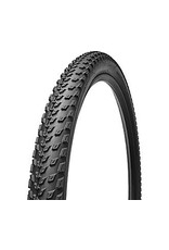 Specialized FAST TRAK GRID 2BR TIRE 650BX2.3